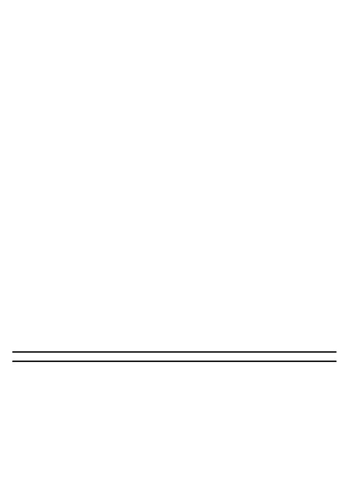 Listas de Precios 2 Fecha de impresión  1 05 201 LISTA 2 A-C VIEJO ... f63ec7d30cd
