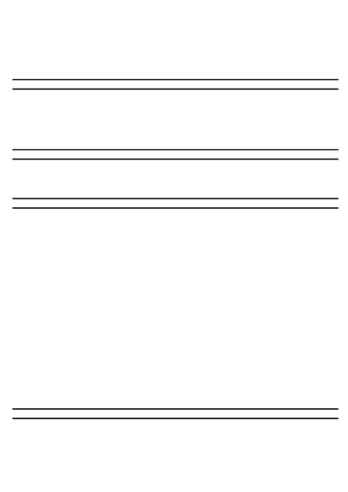 Listas de Precios 2 Fecha de impresión  1 05 201 LISTA 2 A-C VIEJO ... efe50c9813f2
